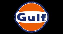 Gulf_logo.svg