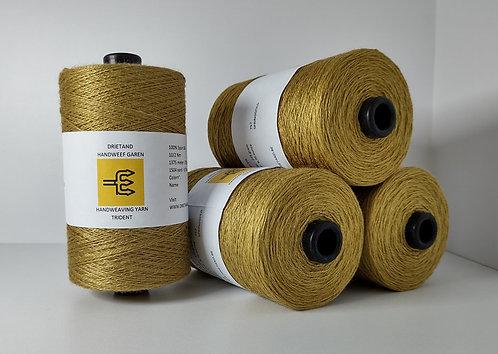 Natural Silk 100% - 10/2 Nm - 757