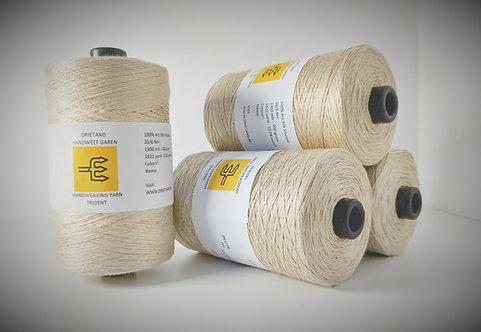 Art-Silk Viscose 100% - 26/6 Nm - 100