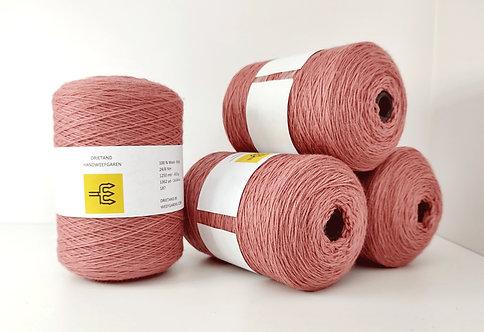 Wool 100% - 24/8 Nm