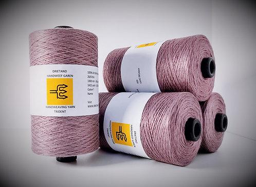Art-Silk Viscose 100% - 26/6 Nm - 420
