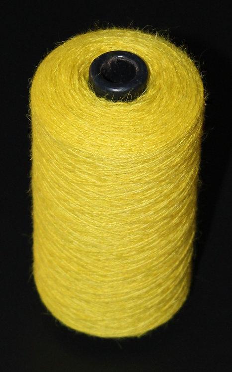 Wool 100% - 9/2 Nm