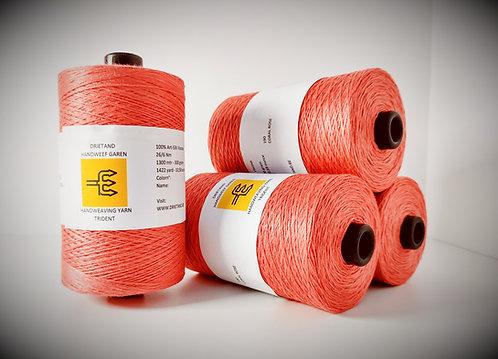 Art-Silk Viscose 100% - 26/6 Nm - 190