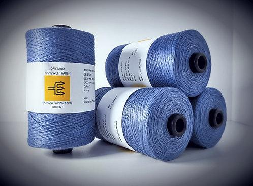 Art-Silk Viscose 100% - 26/6 Nm - 320