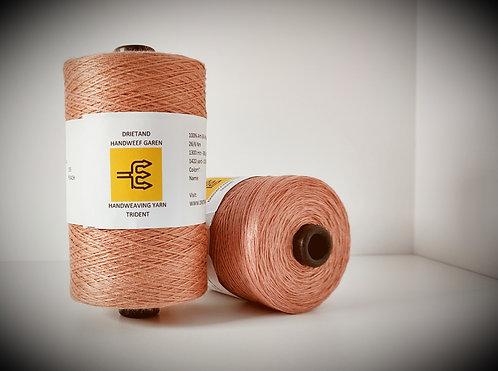 Art-Silk Viscose 100% - 26/6 Nm - 155