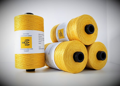 Art-Silk Viscose 100% - 26/6 Nm - 220