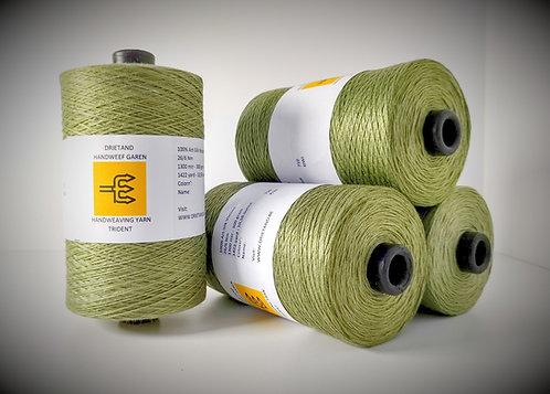 Art-Silk Viscose 100% - 26/6 Nm - 710