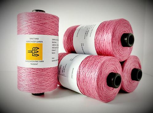 Art-Silk Viscose 100% - 26/6 Nm - 410