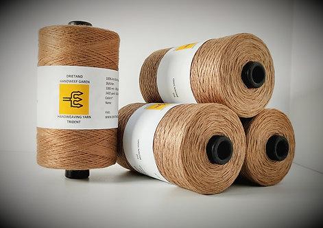 Art-Silk Viscose 100% - 26/6 Nm - 910