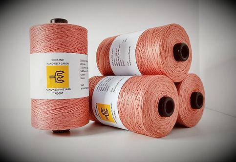 Art-Silk Viscose 100% - 26/6 Nm - 150