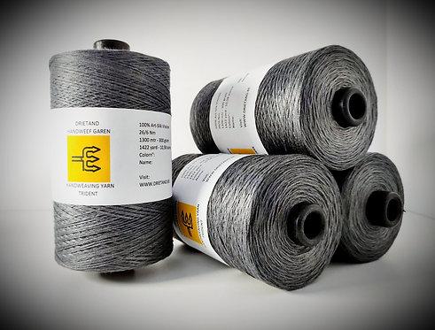 Art-Silk Viscose 100% - 26/6 Nm - 990