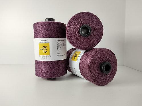Natural Silk 100% - 10/2 Nm - 249