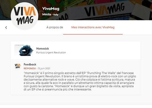 vivamag.JPG