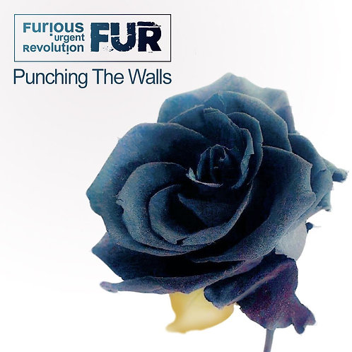 """Ep """"Punching The Walls"""" HQ"""