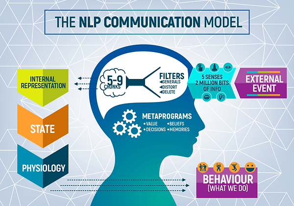 The-NLP-Communication-Model.png