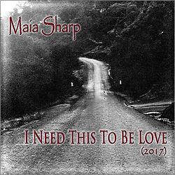 Maia Cover 4 FINAL.jpg