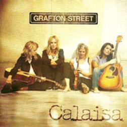 Calaisa_GraftonStreet.jpg