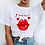Thumbnail: All About the Lips T-shirt