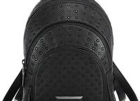 KENDALL AND KYLIE - STUDDED MINI BACKPACK BAG