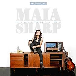 Maia_Sharp_Advance_Cover.jpg