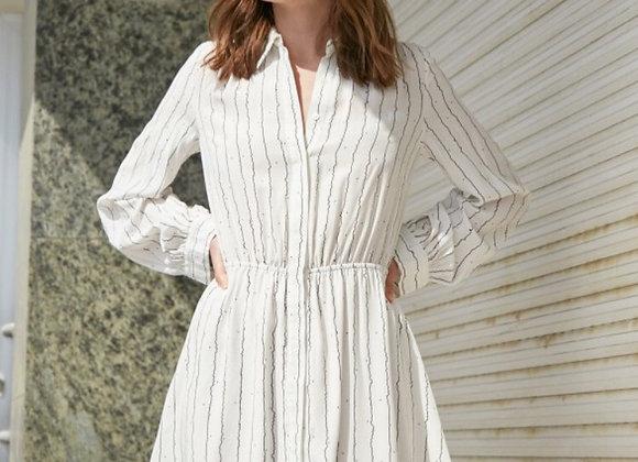FRNCH PARIS - DRESS