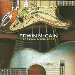 EdwinMcCain_Scream&Whisper.jpg