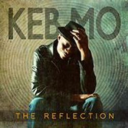 KebMoTheReflection3.jpg