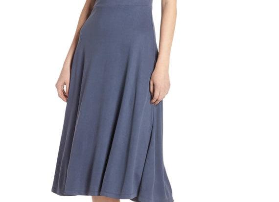 HEARTLOOM - DALLAS DRESS - MARINA