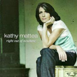 KathyMattea.jpg