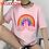 Thumbnail: Human T Shirt