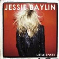 Jessie Baylin Little Spark 110.jpg