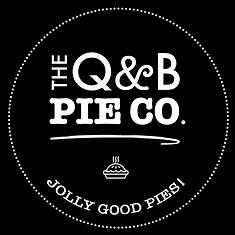 QBPieCo-Logo3BW.png
