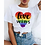 Thumbnail: Love Wins T-Shirt