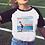 Thumbnail: Love Is Love T-Shirts
