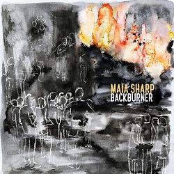 MaiaSharp-Backburner-Apr82021.jpg
