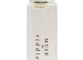 RIDDLE - MUSE ROLL-ON 8ML