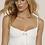 Thumbnail: HEARTLOOM - RYAN DRESS - WHITE