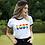 Thumbnail: LGBT T-Shirt