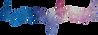 donnyland-logo-INVERT.png