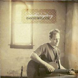 DavidWilcox.jpg