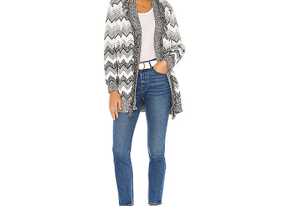 MINKPINK - PERFECT RAIN KNIT CARDIGAN