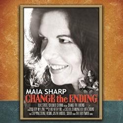 Maia-Change-The-Ending-Website Size.jpg