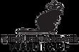 Q%26BPub-Logo2020-Version4Instagram_edit