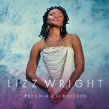 Lizz Wright Cover.jpg