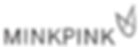 MINKPINK-350x119_2x.png