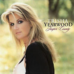 Trisha_Yearwood.jpg