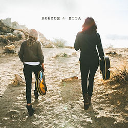 r-e-album-cover-final-3000x3000.jpg