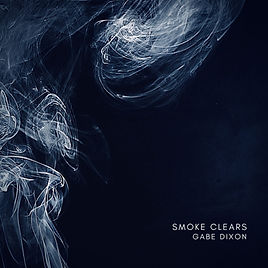 Smoke-Clears-1-2048x2048.jpeg