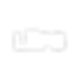 Logo LIIPS.png