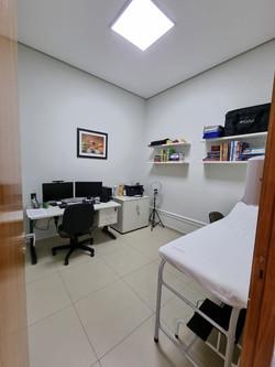 Sala da Coordenação - LIIPS